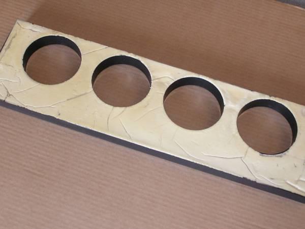 Materiali isolanti termici per coibentazione - Coibentare